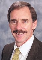 A photo of Douglas, a Finance tutor in Germantown, TN