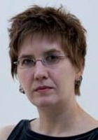 A photo of Monica, a German tutor in Pittsboro, IN