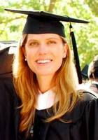A photo of Laura, a GMAT tutor in Athens, GA