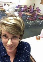 Pittsboro, IN Trigonometry tutoring