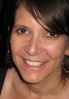 A photo of Robyn, a Writing tutor in Round Lake Beach, IL