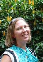 A photo of Kelly, a Writing tutor in Houston, TX