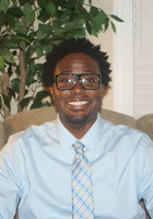 A photo of Justin, a Algebra tutor in Harrisburg, NC