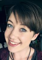 A photo of Natalie, a Literature tutor in Evans, CO