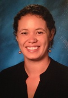 A photo of Alice, a Elementary Math tutor in Porter Ranch, CA