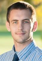 A photo of Jarrett, a Calculus tutor in Littleton, CO