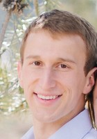 A photo of Zach, a Finance tutor in Mooresville, IN