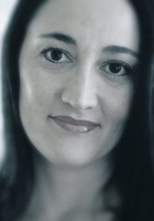 A photo of Lana, a GMAT tutor in Hutto, TX