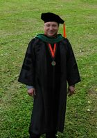 A photo of Dale, a Biology tutor in Augusta charter Township, MI