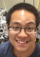 Parker, CO Chemistry tutoring