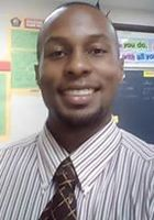 A photo of Dante, a Elementary Math tutor in League City, TX