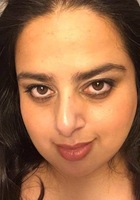 A photo of Hessah, a GMAT tutor in Andover, MA