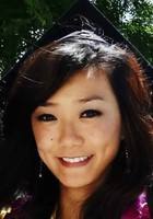 A photo of Fionna, a Mandarin Chinese tutor in Cramerton, NC
