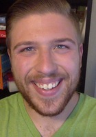 A photo of Jon, a GRE tutor in Schererville, IN