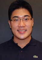 A photo of Daniel, a SAT Reading tutor in Clarksville, KY
