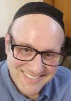 A photo of Adam, a History tutor in Strongsville, OH