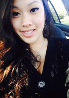 A photo of Thu Thuy, a Finance tutor in Paradise, NV