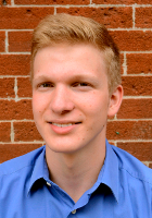 A photo of Anton, a Economics tutor in Glen Ellyn, IL