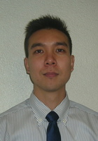 A photo of Albert, a Chemistry tutor in Tustin, CA