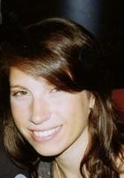 A photo of Sofya, a Algebra tutor in Centerville, GA