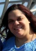 A photo of Jolene, a ASPIRE tutor in Eldridge, TX