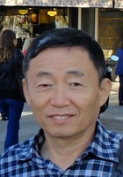 A photo of Kwan, a Computer Science tutor in Laguna Beach, CA