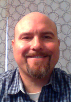 A photo of Christopher, a Literature tutor in East Point, GA