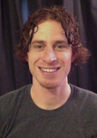 A photo of Bradley, a Pre-Calculus tutor in North Campus, NM