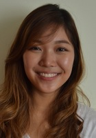 A photo of Lyndsey, a Mandarin Chinese tutor in Lakeway, TX