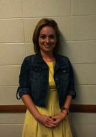 Haltom City, TX English tutoring