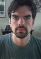 A photo of Mark who is one of our Statistics tutors in Round Rock