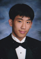 A photo of Ryunki, a Computer Science tutor in Bowmansville, NY