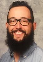 A photo of Josh, a Algebra tutor in Reston, VA