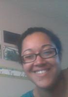 A photo of Sara, a Writing tutor in Arkansas