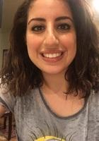 A photo of Dena, a Reading tutor in Ontario, OR