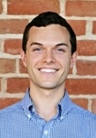 A photo of Tyler, a Anatomy tutor in Salem, OH