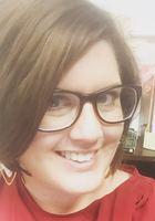 A photo of Desiree , a Reading tutor in Barrington, RI