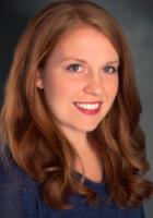 A photo of Amanda, a English tutor in New York, NY