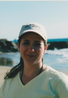 A photo of Laura, a Algebra tutor in Dana Point, CA