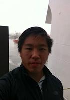 A photo of Corey , a Economics tutor in Westport, KY
