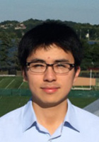 A photo of Lifeng, a MCAT tutor in Beverly, MA