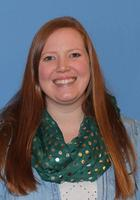 A photo of Molly, a ISEE tutor in Grandview, MO