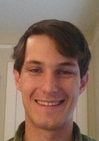 A photo of Nykolai, a Calculus tutor in Arkansas