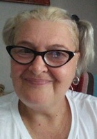 A photo of Lisa, a ISEE tutor in Tustin, CA