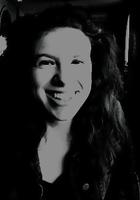 A photo of Ilse, a German tutor in Malden Bridge, NY