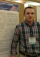 A photo of Eric, a Organic Chemistry tutor in Guilderland Center, NY