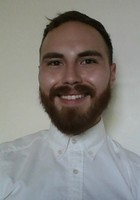 Salem, MA Spanish tutoring