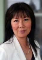 A photo of Helen, a Mandarin Chinese tutor in Michigan City, IN