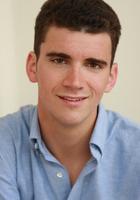 A photo of Jonas, a Spanish tutor in Lancaster, CA