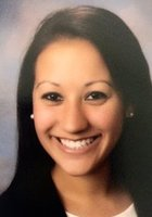 A photo of Suzanne, a GRE tutor in Ventura, CA